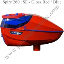 virute_spire_260_paintball_loader_special_edition_gloss-red_blue[1]